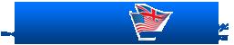Learning Center – Szkoła języków obcych w Koszalinie Logo